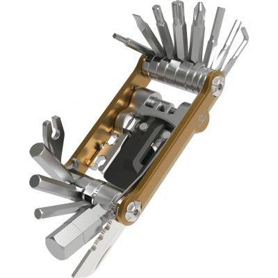 Topeak Minitool Mini P30 zwart