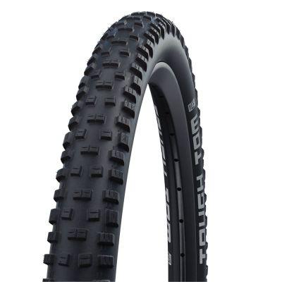 Schwalbe buitenband 27.5 x 2.80 (70-584) Tough Tom K-Guard zwart