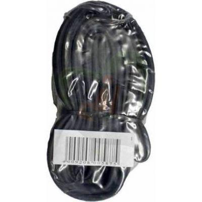 Impac binnenband 225x55 av 10/45 gr (8 1/2x2)
