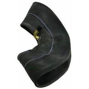 Impac binnenband - 2.80/2.50-4 - 4.10/3.50-4 - 400-4 , 260x85 -auto ventiel 90º