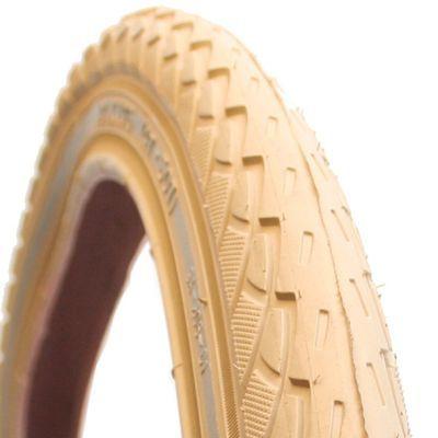 Deli Tire buitenband 24 x 1.75(47-507) reflectie creme