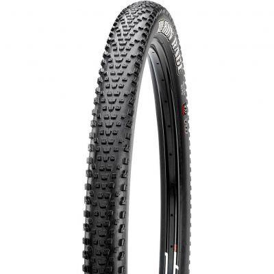 Maxxis buitenband Rekon Race EXO/TR 29x2.25 (57-622) vouwbaar