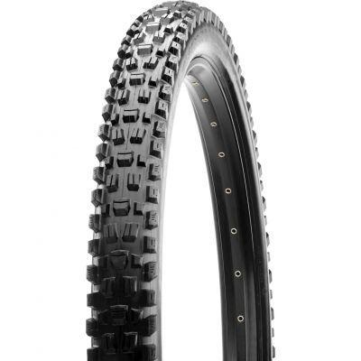 Maxxis buitenband Assegai 27.5x2.50 WT EXO TR vouw