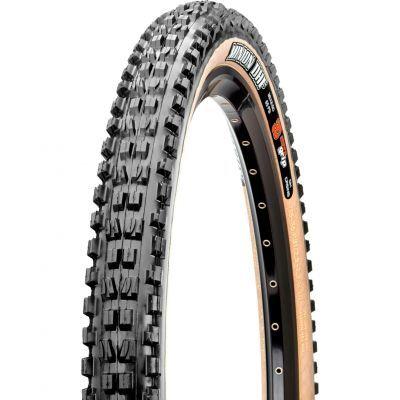 Maxxis buitenband Minion DHF 27.5x2.50 WT EXO TR SW vouw