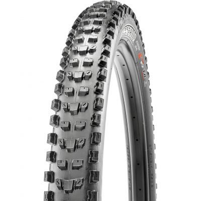 Maxxis buitenband Dissector 27.5x2.40 WT EXO TR vouw