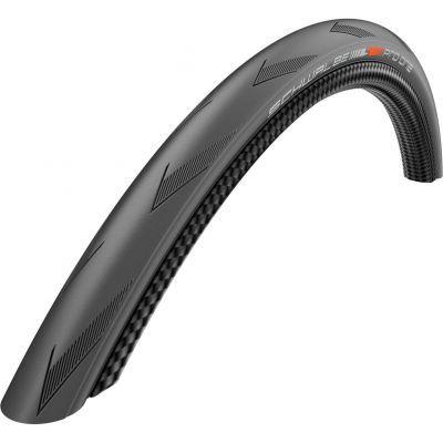 Schwalbe buitenband 700 x 23 (23-622) Pro One zwart vouw