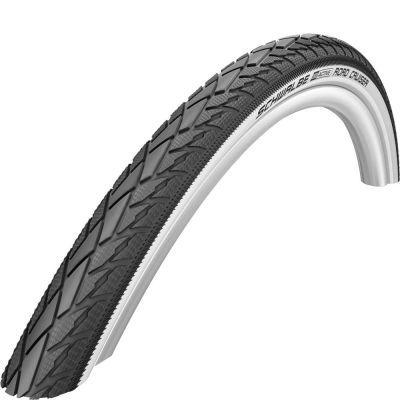 Schwalbe buitenband 28x1.75 (47-622) Roadcruiser