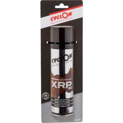 Cyclon XRP 60 Extreme Rust Protector 250ml
