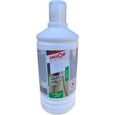 Cyclon desinfectiegel Cytex Gel 500ml