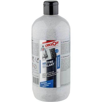 Cyclon HQ - Tyre Sealant 500 ml