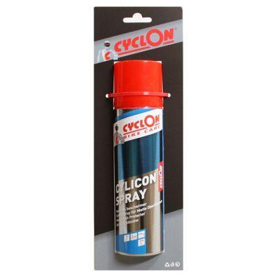 Cyclon Vaseline Spray 250ml