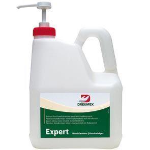 Dreumex zeep Special EX 2700ml