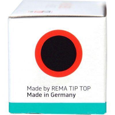 Tip-Top pleister F0 012 (doos)