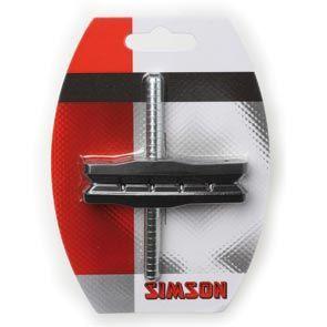 Simson remblok cantilever 70mm (2)