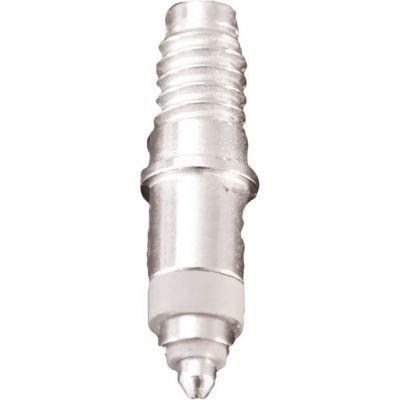 Schwalbe hollands (blitz) ventiel 50st