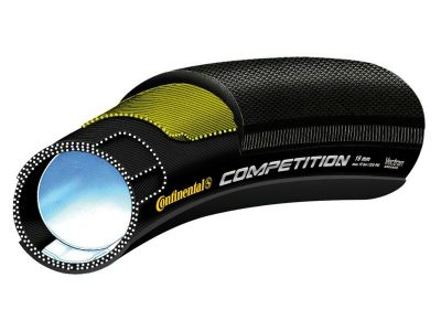 Continental Tube Competition 28 inch 700X25C