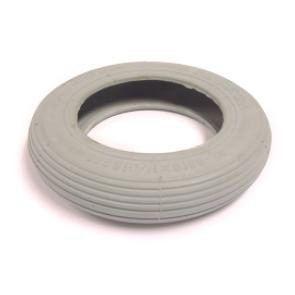 Impac buitenband 6x1 1/4 (32-86) IS300 grijs