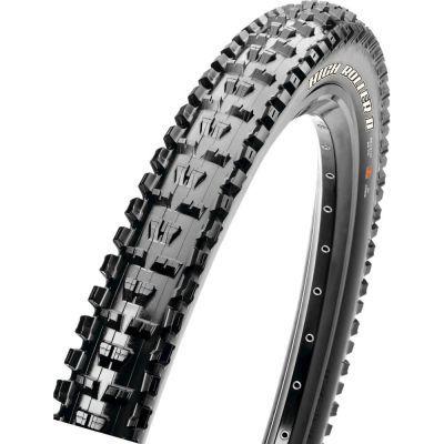 Maxxis buitenband High Roller II 27.5x2.50 (64-584) 3C/EXO/TR vouwbaar
