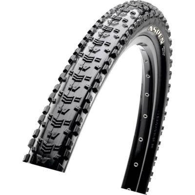 Maxxis buitenband Aspen 29x2.25 (57-622) EXO/TR vouwbaar