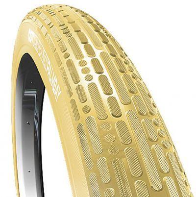 CST buitenband 28x2.00 (50-622) Palmbay-S reflectie creme