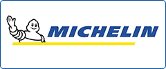 Michelin buitenbanden en binnenbanden